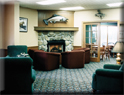 alaska lodging packages